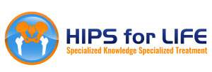 HIPS FOR LIFE LOGO revision